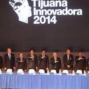 tijuanaopening_r620x349
